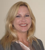 Samantha Gluck, Mental Health Writer