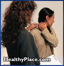Physical trauma from rape may include cuts, bruises and abrasions in the pelvic area as well as elsewhere on the body. Read more.