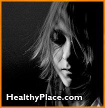abuse-rape-26-healthyplace