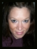 Holly Gray on Dissociative Identity Disorder