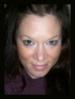 Holly Gray - Dissociative Living - Blog