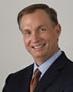 Dr. Harold Urschel on Addiction Recovery
