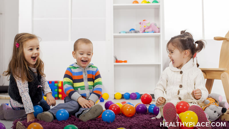 Trusted info on ADHD therapy and types of ADD therapy, including ADHD behavioral therapy. Learn how ADHD therapy for children works.