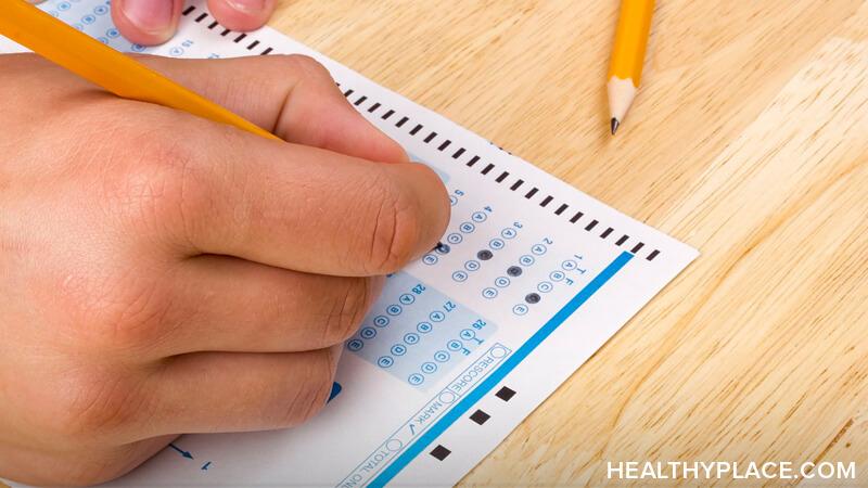 ADD Test: Take Free Online ADHD Test