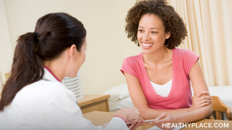 How to find qualified adult ADHD doctors who know how to treat adult ADHD. Read how to assess doctor qualifications, what to ask about treating adult ADHD.