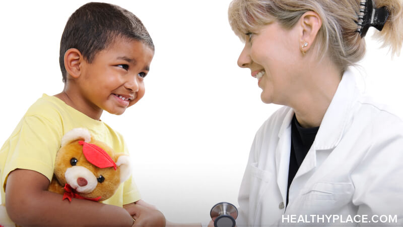Wondering how to diagnose ADHD? An accurate diagnosis for ADHD is critical. Find out why and where to go for an ADHD assessment.