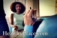Detailed information on treatments and coping strategies for ADHD. Includes both children and adults with ADHD.