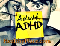 The core symptoms of ADHD predispose adults with ADHD to have difficulties with planning, organizing, and managing time. Here's some help.