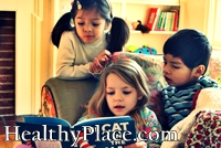 These pages provide information about ADHD/ADD including diagnosis, treatment, classroom management, parent education, behavior modification, communication and family relationships.