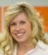Laura MacNiven on ADHD Coaching