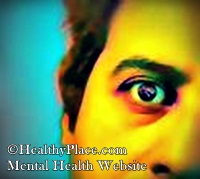 Covers cognitive behavioral therapy, relaxation techniques, and natural treatments for treating anxiety and panic attacks.