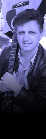 Adrian Newington