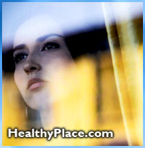 Can Prozac Cause Anxiety Attacks