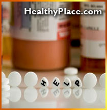 Find out the types of medications available for treatment of anxiety disorders and panic attacks and what to expect from taking anxiety medications, antianxiety medications.
