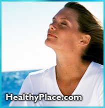 The most important part of recovering from panic attacks is proper breathing. Learn breathing techniques to help you deal with your next panic attack.