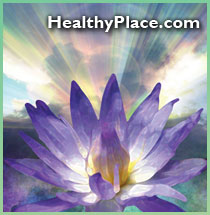 Great information on alternative treatments for anxiety disorders and panic attacks. Includes aromatherapy, acupuncture, herbs and more.