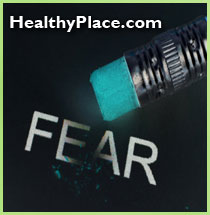 Discover how therapy and medications are used in the treatment of phobias - agoraphobia, social phobia, specific phobias. Detailed info.