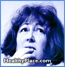 What is the relation between hormones, menopause, and panic attacks? Read the answer here.
