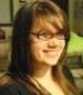 Rachel McCarthy James on Obsessive Compulsive Disorder