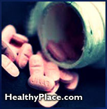 Information on the safety of antidepressants and mood stabilizers during breastfeeding.