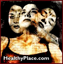 bipolar-articles-43-healthyplace