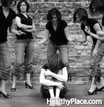 borderline-personality-healthyplace