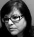 Deborah Serani on Overcoming Depression