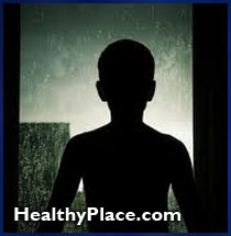 The main way children kill themselves, what makes a child more likely to attempt suicide, and managing a child's suicidal thoughts and behavior.