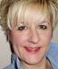 Paula Hardin on Surviving Suicide Attempts