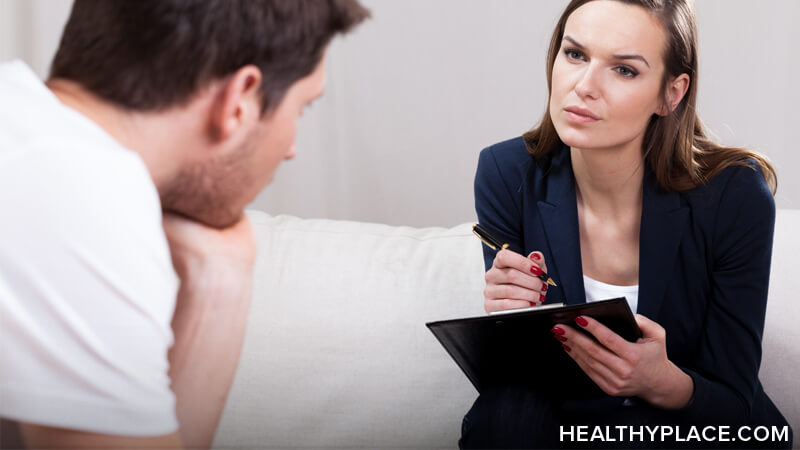What is the best treatment for depression?The best depression treatment is the one that works. Learn about best depression treatments.