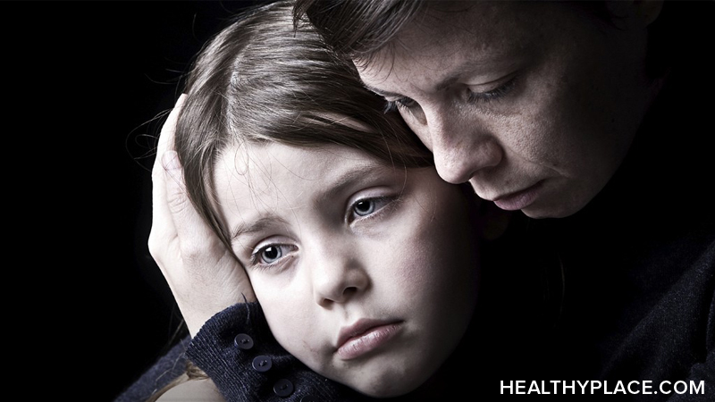 Recognizing Symptoms of Depression in Teens and Children