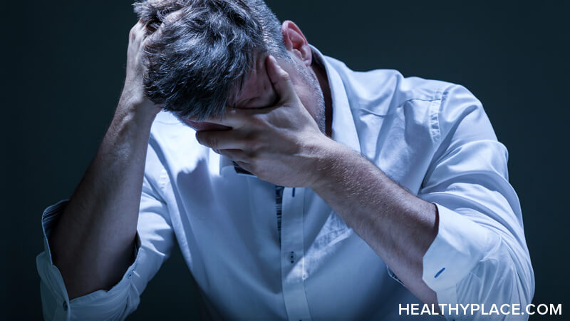 Stories of Bipolar Disorder Misdiagnosis