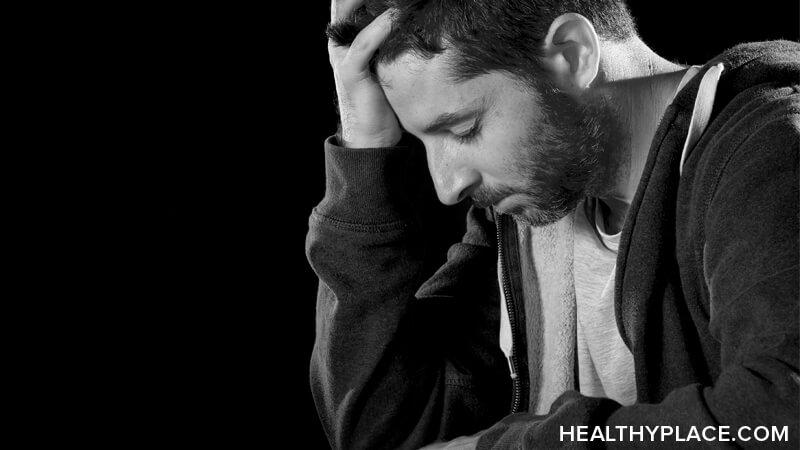 Detailed info on major depression, major depressive disorder. Includes major depression symptoms, causes plus treatments for major depressive disorder.