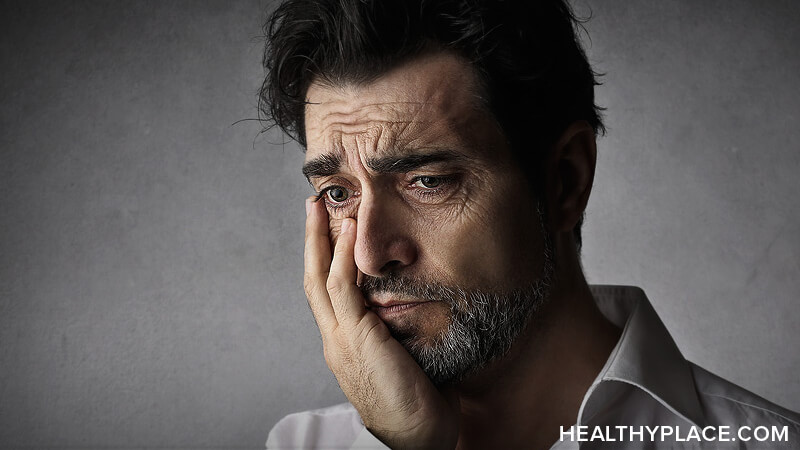 Many suffer the consequences of untreated depression because of ignorance. They don't believe young people, the elderly, or maybe even you, can suffer from major depression. Read more.