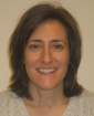 Susan Moore, manages exercise and group therapy programs