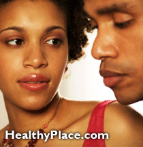 Is my husband gay? is an unthinkable question to many wives, and some husbands do turn out to be gay. Learn the signs of a gay husband.