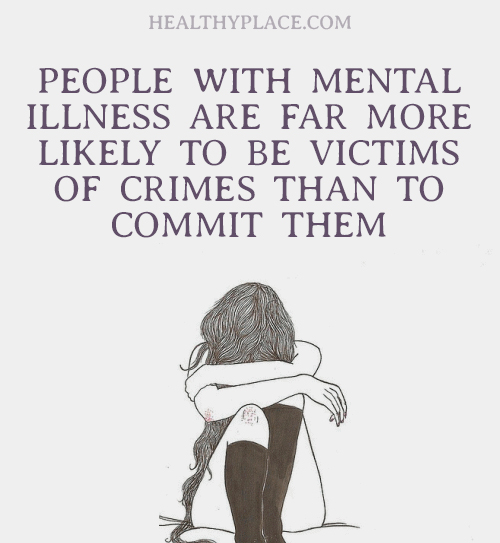 society should talk and support people with mental illnesses Many people feel embarrassed or ashamed of their symptoms because our society places illogical taboos on mental  talk to you about treatment  people from.