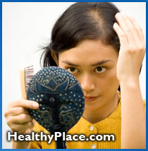 Trichotillomania Treatment: How to Stop Pulling Out Hair