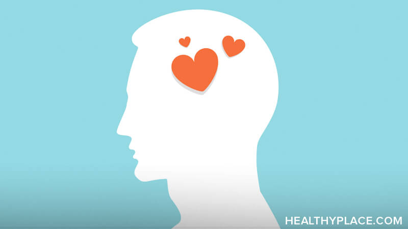 mental emotional health articles