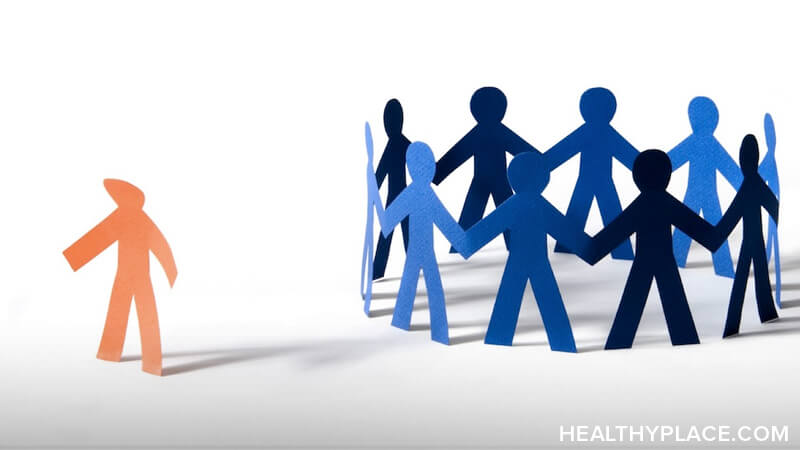 discrimination and the effect of stigma on Americans with mental health conditions.