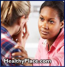 Traumatic Events and How to Cope