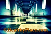 Detailed overview of psychiatric hospitalization. Why psychiatric hospitalization is needed, what to expect, involuntary commitment to a psychiatric hospital and more.
