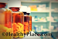 Detailed overview of psychiatric medications. Anti-depressant and anti-anxiety medications, bipolar medications, antipsychotic drugs.