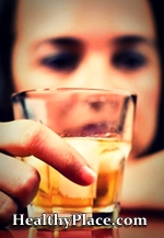 A destructive pattern of substance use leading to significant impairement distress. For sufferers, survivors of alcoholism, drug abuse, substance abuse, gambling, other addictions. Expert information, addictions support groups, chat, journals, and support lists.