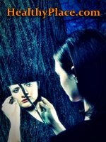 Dissociative Identity Disorder (DID): definition, signs, symptoms of Dissociative Identity Disorder (DID), Multiple Personality Disorder (MPD).