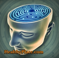 What is mental illness? Read this explanation of mental illness and psychiatric disorders.