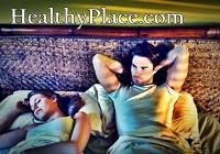 Detailed information on sleep disorders, sleep problems and your mental health. Sleep disorders symptoms, sleep disorder treatment, how to get better sleep.