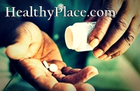 Low doses of antipsychotic medications are prescribed to treat sleep disorders like insomnia. Read more about antipsychotic medications and sleep disorders.
