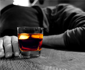 Alcoholism and Mental Illness