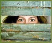 Are the Words Mental Illness, Mentally Ill Stigmatizing?